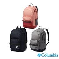 【Columbia 哥倫比亞】中性 - 30升後背包-3色(UUU00870  / 活動款)