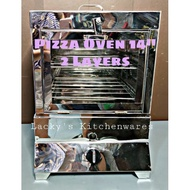 ‼️ SALE ‼️ Gas operated Oven