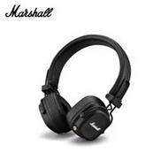 Marshall Major IV 藍牙耳罩式耳機
