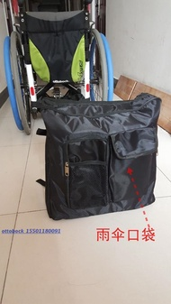 Wheelchairs wheelchair accessories wheelchairs bag extra large bag