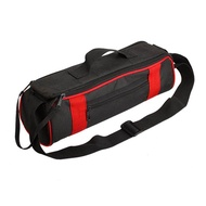 Tripod Bags And Others Single-lens Reflex Camera Photography Stand Travel Portable Thickened Storage Bag Tripod Universal 38 Cm