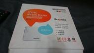 Sapido BRF71n 300M 3G/4G  wifi 攜帶型 無線分享器