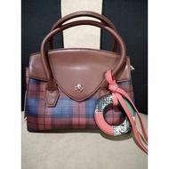 Susen Hand/Sling Bag