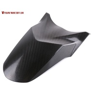 for YAMAHA XMAX Accessories 2018 XMAX300 2017 X MAX 300 Motorcycle Real Carbon F