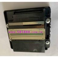 【全新原裝】Epson噴頭L6190 L6170 還有其他印表機零件