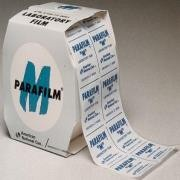 Parafilm M牌  封口膜 4*125(in*feet)