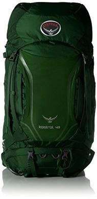 (Osprey) Osprey Packs Kestrel 48 Backpack-10000150-P