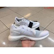 Adidas Y-3 Pure Boost ZG KNIT 全白 男