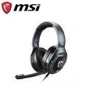 MSI 微星 IMMERSE GH50 GAMING 電競耳機