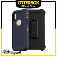 OtterBox Apple iPhone XS MAX / iPhone XR / iPhone X / XS Defender Series Case   Authentic Official Original