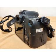 【9.9全新】【快門數5280】Canon 760D 公司貨.盒裝完整(二手單眼/二手相機)