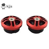 適用於KAWASAKI Ninja 250 400 EX250 EX400 車架孔裝飾蓋塞帽套裝線軸滑塊支架螺絲