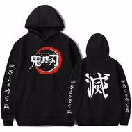 Hoodie Premium Anime Hoodie Simple Hoodie Anime Collection