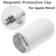 แท็บเล็ตดินสอแม่เหล็กป้องกันCase StylusดินสอสำหรับApple 9.7 10.5 12.9 IPad Proดินสอ