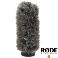 RODE NTG3 麥克風防風毛罩 WS7