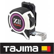 【Tajima 田島】Z2捲尺 5.5米x25mm/公分 白(SFZ2M25-55WBL)