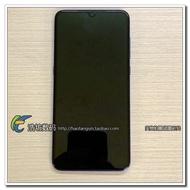 二手Xiaomi小米9全面屏新款手機高通855正品小米9手機順豐包郵