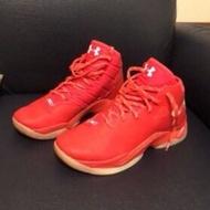UA籃球鞋!特價2000