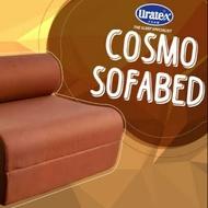 Original URATEX SOFA BED