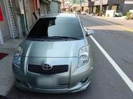 自售 2009 yaris g版 售22.8萬 車況好 0977366449
