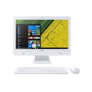 Acer All-in-One C20-830-374G5019MI