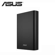 華碩 ASUS ZenPower Pro PD 13600mAh 行動電源 可充筆電 搭載PD3.0快充技術贈保護套