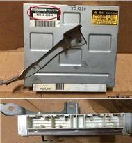 大坡很遠 LEXUS GS300 01-04 ABS TCS VSC 電腦 89540-30392 (零件車2)