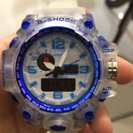 💥爆款現貨💥G-SHOCK手錶💥 娃娃機商品