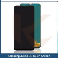 SAMSUNG GALAXY A30S A307 A307F A307FN LCD Screen Touch Display Replacement Assembly