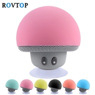 online Mini Wireless Bluetooth Speaker MP3 Music Player with Mic Waterproof Portable Stereo Bluetoot
