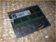 JULE 3C會社-創見JetRam DDR3 1600 雙面 8GB JM1600KSH-8G/筆電/終保/記憶體