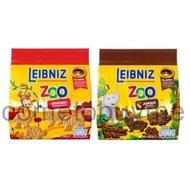 德國百樂順  奶油動物造型餅乾 巧克力動物造型餅乾 動物餅乾 造型餅乾 奶油餅乾 巧克力餅乾 Bahlsen