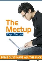 The Meetup