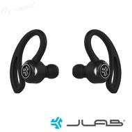 JLab Epic Air 真無線藍牙耳機