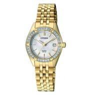 Citizen EU6062-50P Women's Watch