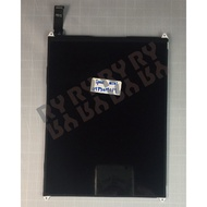 RY維修網-適用 Apple iPad Mini 液晶