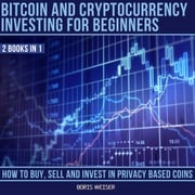 Bitcoin & Cryptocurrency Investing For Beginners