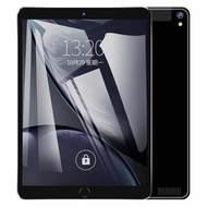 11.6 Inch Tablets Ten Core 8GB 128GB WiFi Tablet PC Android 9.0 Dual Sim Card Call Phone Tablets Pc Camera Rear 13.0 MP IPS Tablet PC Computer Laptop Pk Samsung Huawei Tablet Macbook Pro for Reading Book,play Game,work,Christmas Gift