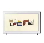 "SAMSUNG | แอลอีดีทีวี UHD 4K Smart TV 65"" รุ่น LS003"