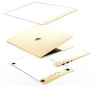 (中壢個人自售)蘋果 APPLE 筆電 MACBOOK 12吋 保護殼 MacEdge 轉接頭 保護蓋 HDMI輸出
