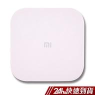 小米盒子4 2G/8G 4K HDR 韓劇 陸劇 日劇 台劇 一機搞定 電視盒 現貨 分期 零利率 蝦皮24h