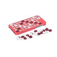 【CK 3C】全館免運全新 X-Doria iPhone 5 IPhone5 I5 / SE  Cubit遊戲方塊組合外殼 保護殼(套) 手機殼(套)