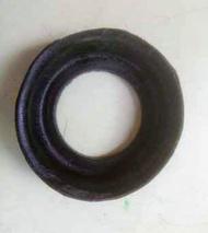 Jetmatic Pump Rubber Gasket Small