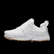 [ALPHA] NIKE AIR PRESTO 878068-101 女鞋 運動休閒鞋 魚骨鞋
