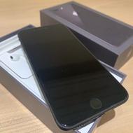 二手 iPhone 8 Plus 64g 太空灰