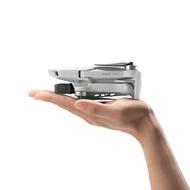 .. 現貨 送Sandisk 64G記憶卡 DJI 大疆 MAVIC MINI 空拍機 無人機 單機版 暢飛套裝 輕量折疊小飛機 公司貨 DJMAVICMINICOMBO