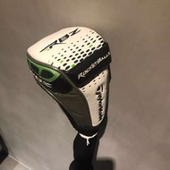 Taylormade Rbz 3 Wood