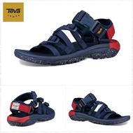 teva/well men sandals herschel x teva joint models รองเท้าผ้าใบลําลองสําหรับผู้ชายเหมาะกับการเล่นกีฬา