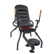 七了個三 工口 情趣家具八爪椅合歡椅夫妻性愛椅成人用品SM情趣椅性愛床