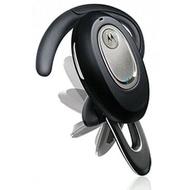 Motorola摩托羅拉H730藍牙耳機,藍牙版本V3.0,通話12小時,待機14天,簡易包裝, 近全新